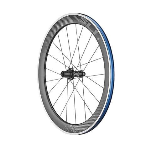 GIANT SLR 1 AERO 55mm REAR WHEEL 2018