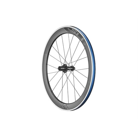 GIANT SL 1 55 REAR WHEEL *