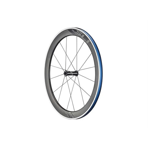 GIANT SL 1 55MM FRONT WHEEL *