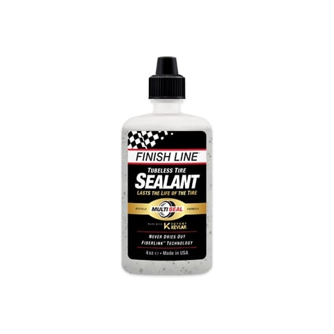 FINISH LINE SEALANT FL MULTISEAL - 4 OZ