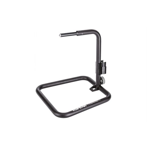 TOPEAK FLASHSTAND MX