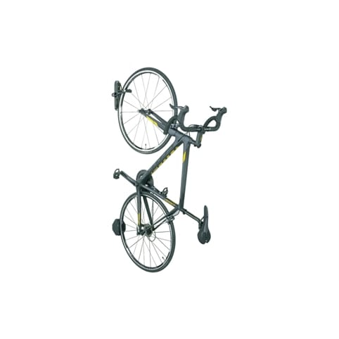 TOPEAK SWING-UP BIKE HOLDER *
