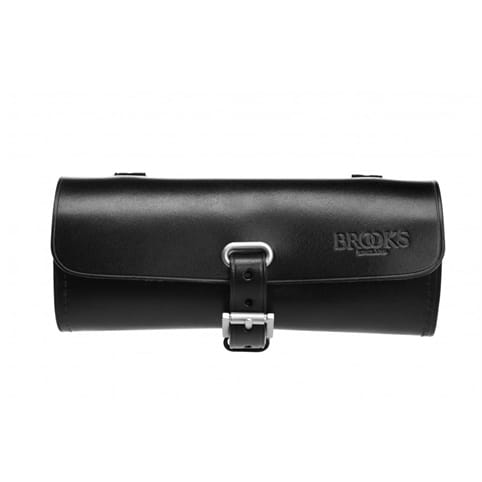 BROOKS CHALLENGE TOOL BAG *