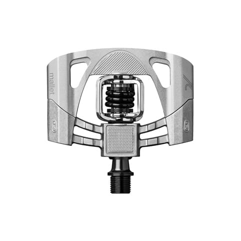 CRANKBROTHERS MALLET 2