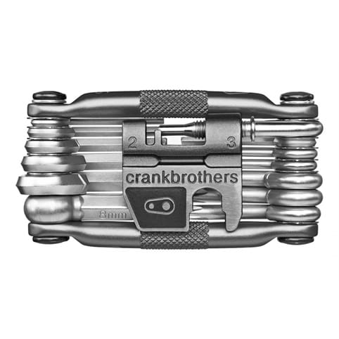 CRANKBROTHERS MULTI 19 *