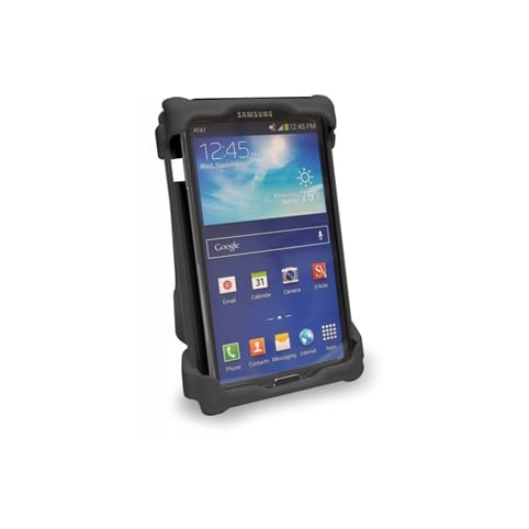 DELTA XL SMARTPHONE CADDY
