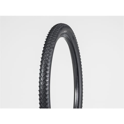 "BONTRAGER LT3 HARD-CASE ULTIMATE 26"" HYBRID TYRE *"