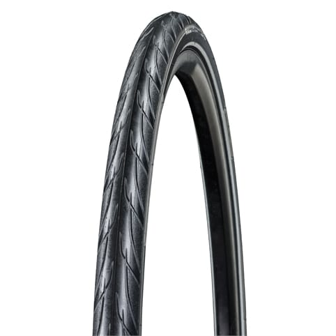 BONTRAGER H1 HARD-CASE ULTIMATE 700C HYBRID TYRE