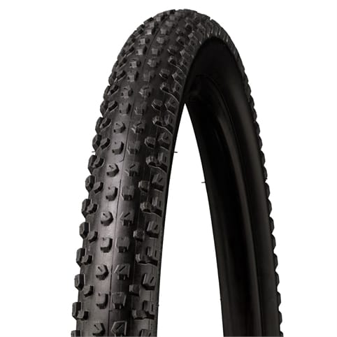 BONTRAGER SE3 TEAM ISSUE TLR 27.5 ENDURO TYRE - LEGACY GRAPHIC