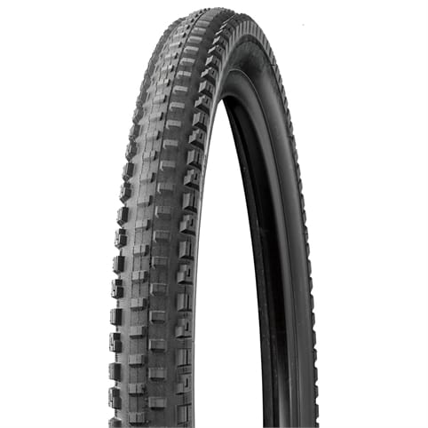 BONTRAGER SE2 TEAM ISSUE TLR 27.5 ENDURO TYRE - LEGACY GRAPHIC