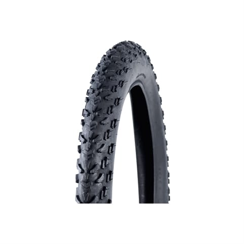 BONTRAGER KIDS' FAT BIKE TYRE