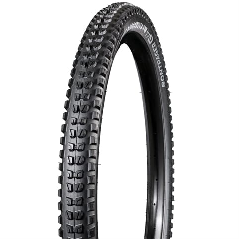 BONTRAGER G4 TEAM ISSUE MTB TYRE