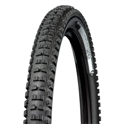 BONTRAGER G5 27.5 TEAM ISSUE MTB TYRE *