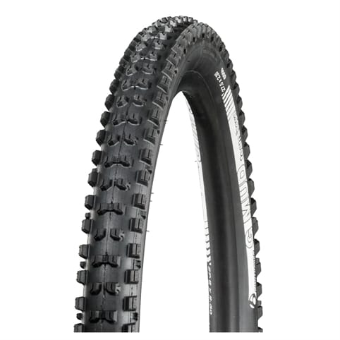 BONTRAGER G MUD TEAM ISSUE MTB TYRE