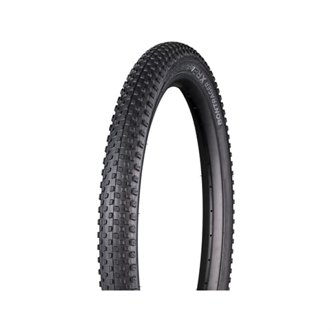 BONTRAGER XR2 27.5x2.80 TEAM ISSUE TLR MTB TYRE *