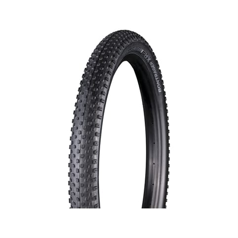 BONTRAGER XR2 29x3.00 TEAM ISSUE TLR MTB TYRE