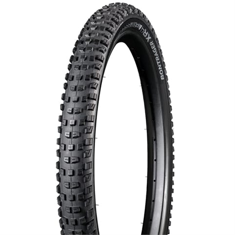 BONTRAGER XR4 29x2.60 TEAM ISSUE TLR MTB TYRE
