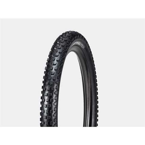 BONTRAGER XR4 29x3.00 TEAM ISSUE TLR MTB TYRE *