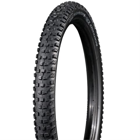 BONTRAGER XR4 27.5x2.60 TEAM ISSUE TLR MTB TYRE