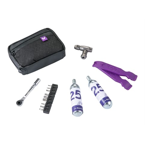 GIANT LIV QUICK FIX KIT MTB