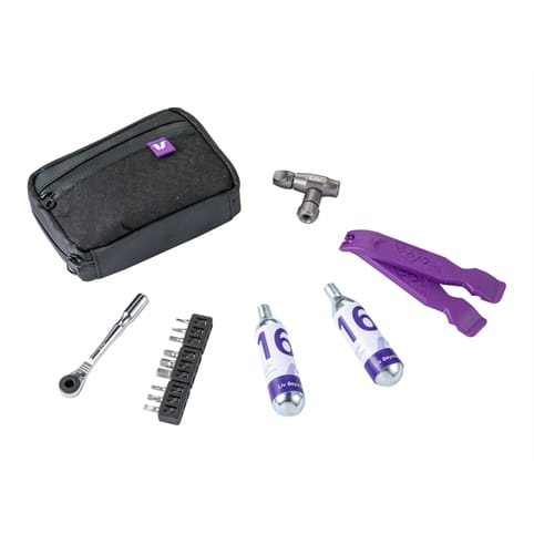 GIANT LIV QUICK FIX KIT ROAD