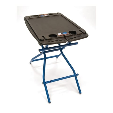 PARK TOOL PB-1 PORTABLE WORKBENCH