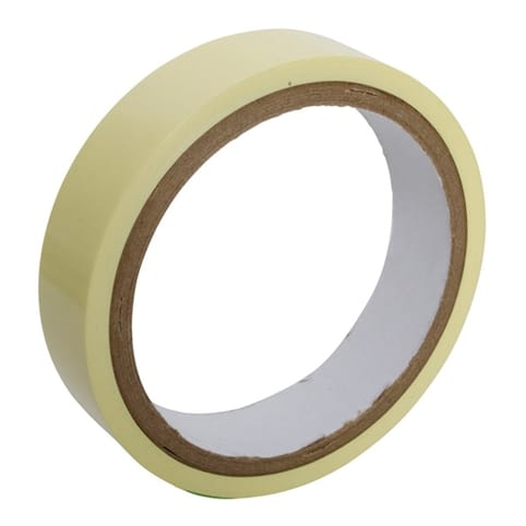 STANS NO TUBES RIM TAPE 60 YD X 30 MM