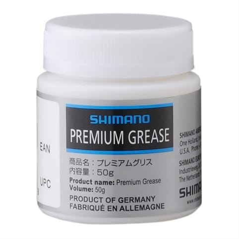 SHIMANO PREMIUM DURA-ACE GREASE 50 G