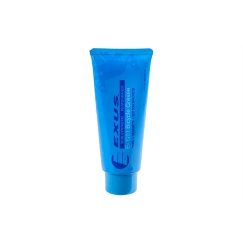 SYSTEMEX HIGH PERFORMANCE PTFE GREASE
