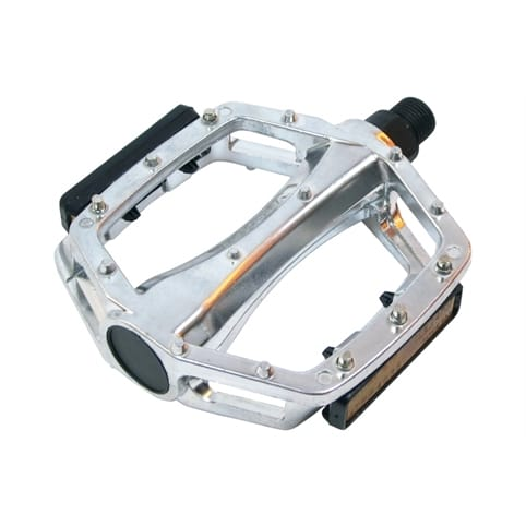 SYSTEMEX ED4P PEDALS