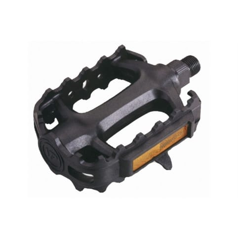 "SYSTEMEX M200 9/16"" PEDALS"