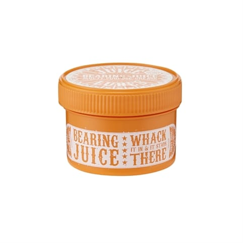 JUICE LUBES BEARING JUICE 150 ML