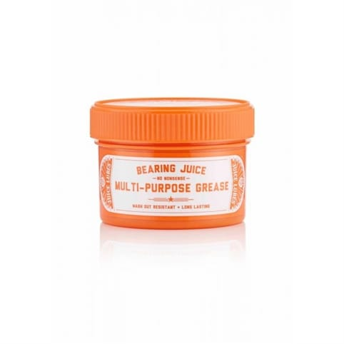 JUICE LUBES BEARING JUICE 150 ML *