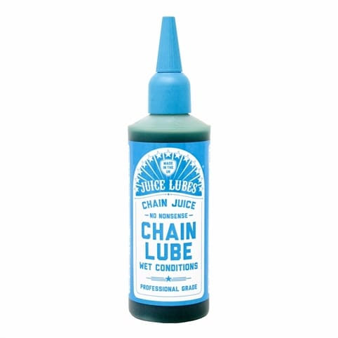 JUICE LUBES CHAIN JUICE WET 65 ML *