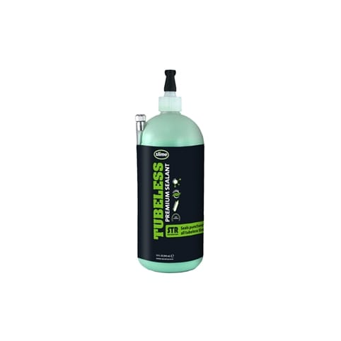 SLIME STR TUBELESS SEALANT 32 OZ