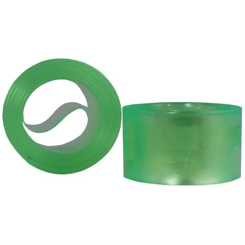 SLIME TUBE PROTECTOR LINER