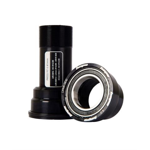 HOPE PRESS-FIT PF41 FAT BOTTOM BRACKET