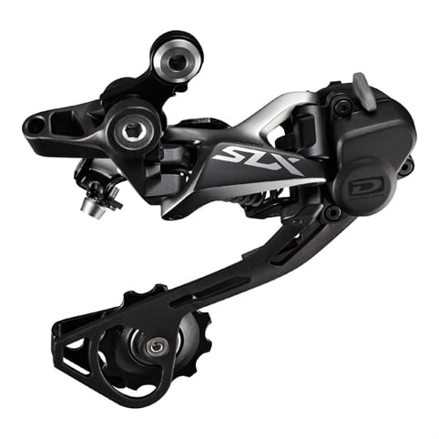 SHIMANO RD-M7000 SLX 10-SPEED REAR DERAILLEUR