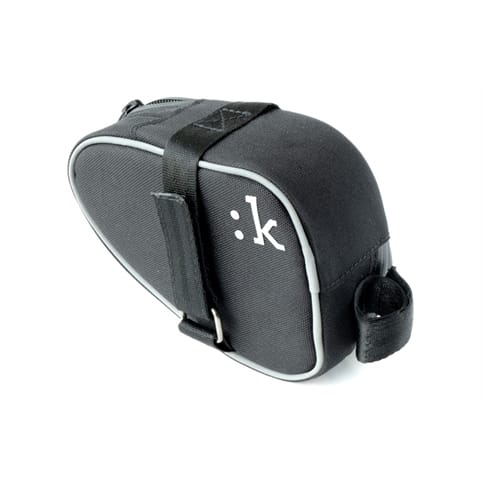 FIZIK LIN:K SEATPAK (MEDIUM) *