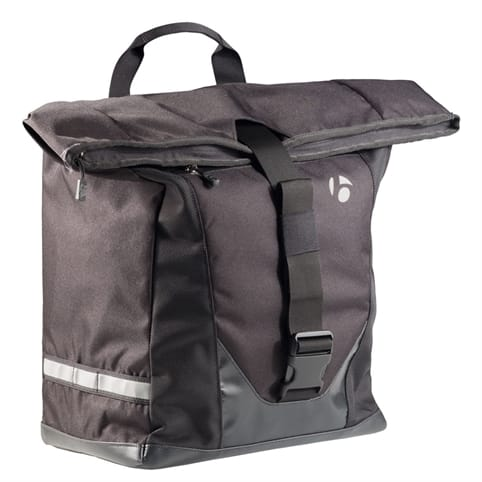 BONTRAGER TOWN SHOPPER BAG (LARGE)