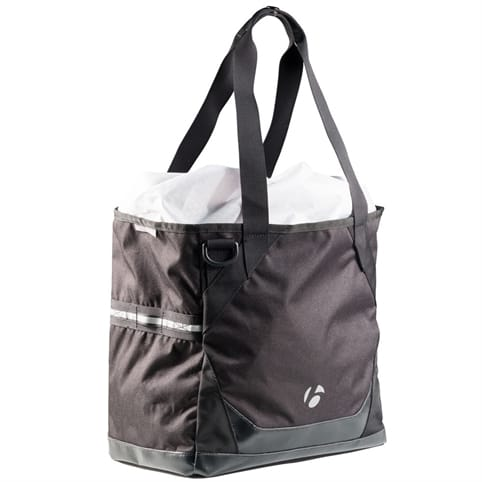 BONTRAGER TOWN SHOPPER BAG (SMALL)