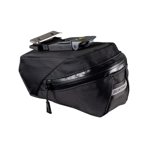 BONTRAGER PRO QUICK CLEAT MEDIUM SEAT PACK *
