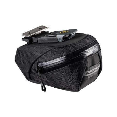 BONTRAGER PRO QUICK CLEAT SMALL SEAT PACK *