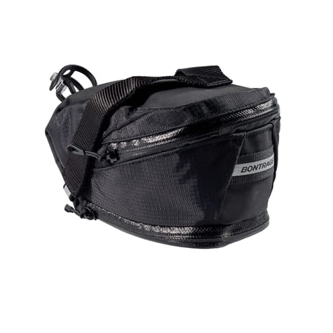 BONTRAGER ELITE XL SEAT PACK *
