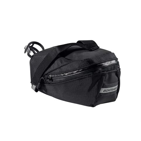 BONTRAGER ELITE MEDIUM SEAT PACK *