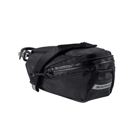 BONTRAGER ELITE SMALL SEAT PACK *