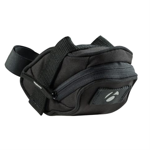 BONTRAGER COMP SEAT PACK (SMALL)
