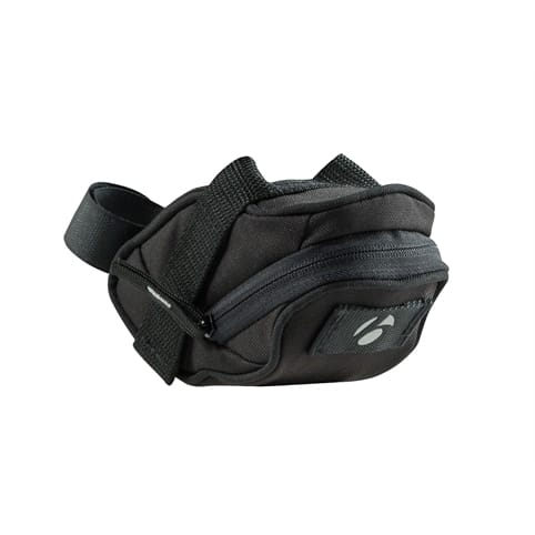 BONTRAGER COMP SMALL SEAT PACK *