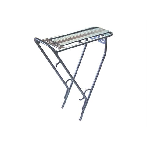 "GIANT REAR PANNIER / LUGGAGE RACK 700C / 26"" *"