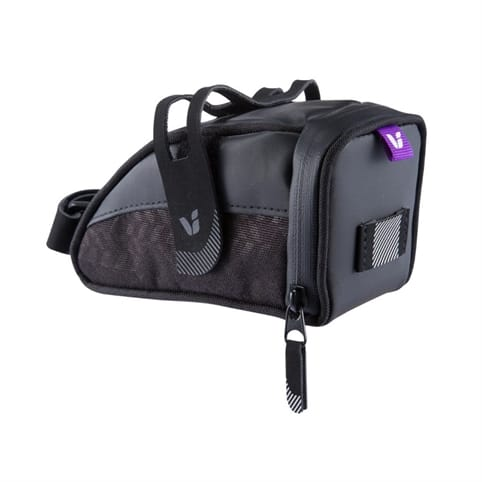 GIANT LIV VECTA SEAT BAG (SMALL)